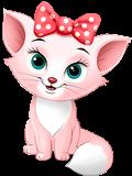 avatar0